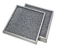 metal-filters