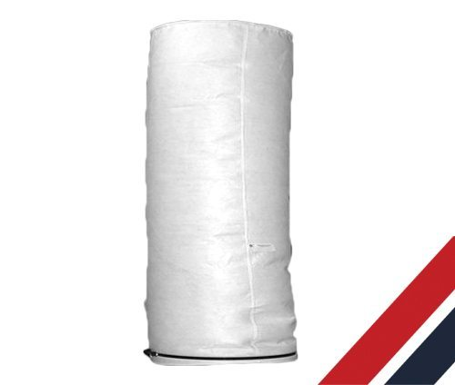 Custom Dust Bag American Fabric Filter Fabric Filters