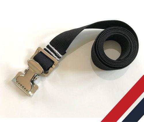 belt cinch