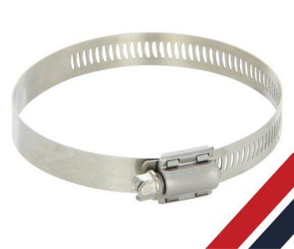 hose clamp