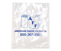 disposable collection bags