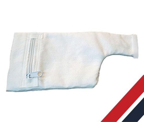 delta dc ms210 saw bag