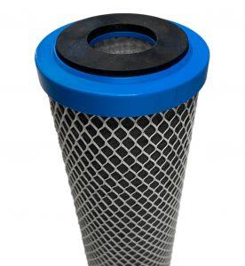 CBD Extraction Filter