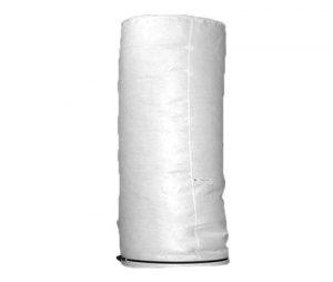 lobo 1190 filter bag
